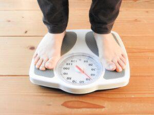 体重計_s